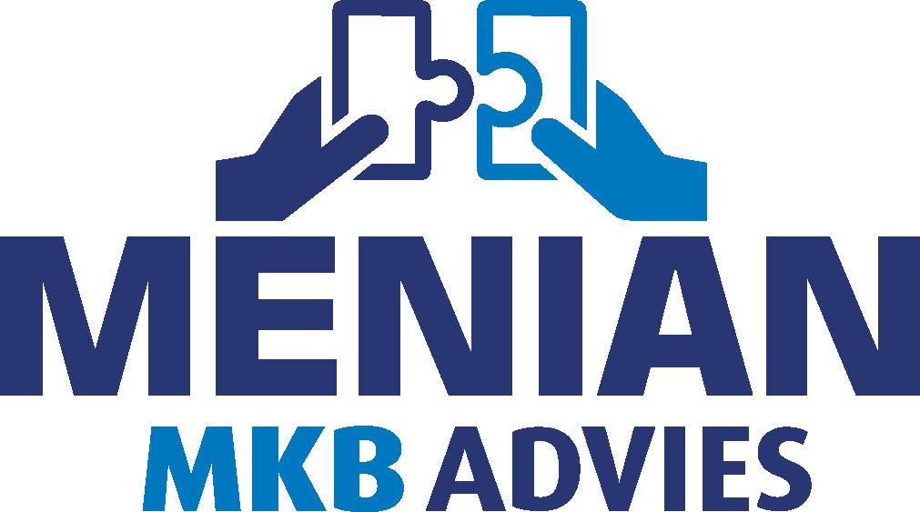 Menian MKB Advies